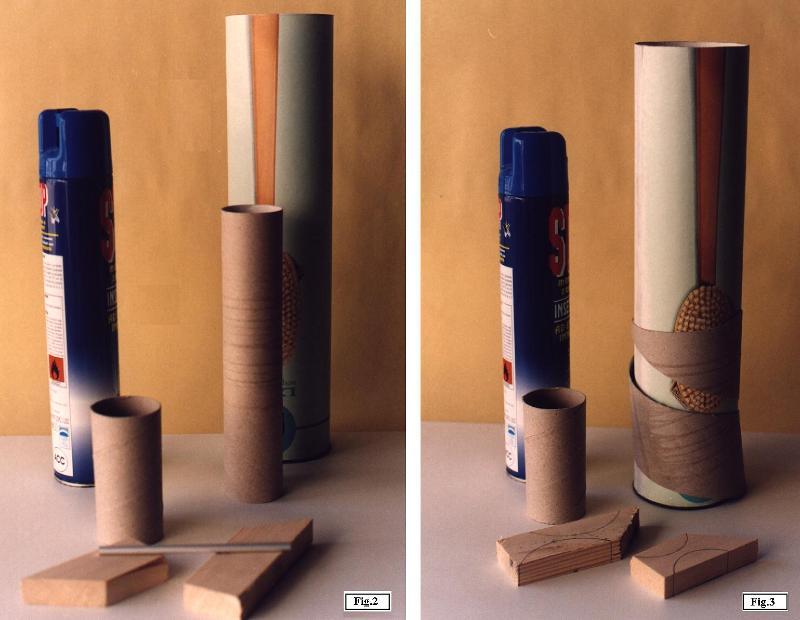 capicorda diametro 3 mm x 12 di lunghezza;