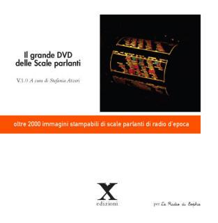 Schemi su cd radio schematics on cd rom - Immagini di scale ...