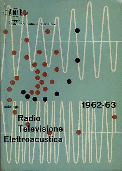 Schemi Elettrici Giradischi Lesa : Lesa storia documenti schemi immagini